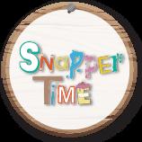 snappertime